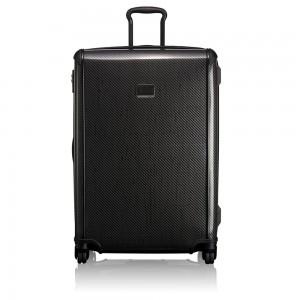 Tumi Tegra-Lite Large Trip Packing Case Black Graphite