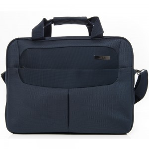 Line New Denton Cabin Bag Laptoptas Navy