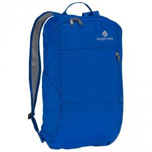 Eagle Creek Packable Daypack Blue Sea