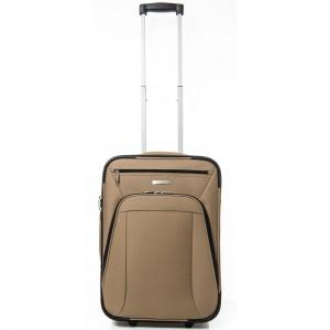 Decent Basic Line Handbagage 53 Champagne