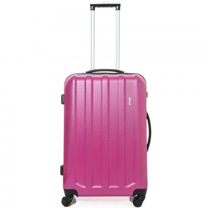 Line Fuse Trolley 65 Pink
