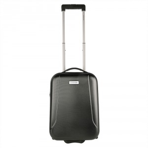 CarryOn Skyhopper Upright 55 Black