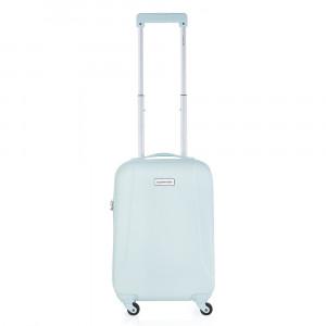 CarryOn Skyhopper Handbagage Koffer 55 Mint