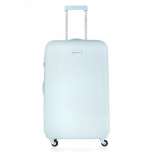 CarryOn Skyhopper Koffer 76 Mint