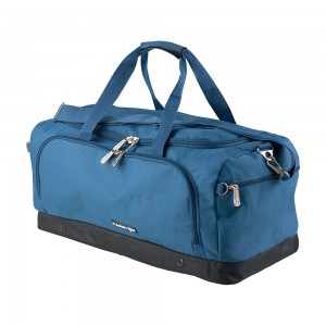 CarryOn Daily Weekendtas Blue