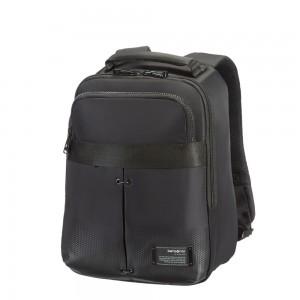Samsonite Cityvibe Small City Backpack Jet Black