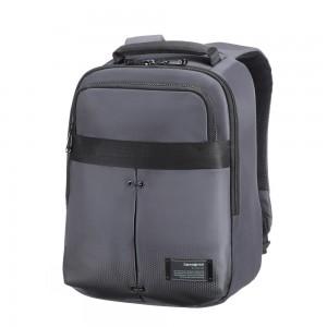 Samsonite Cityvibe Small City Backpack Ash Grey