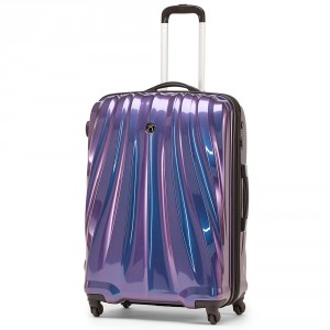 Claymore Glacier Trolley 71 Cameleon Blue/Purple