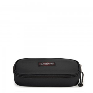 Eastpak Oval Etui Black