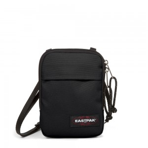 Eastpak Buddy Schoudertas Black