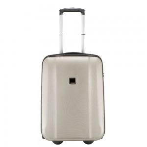 Titan Xenon Handbagage 54 Champagne