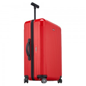 Rimowa Salsa Air Multiwheel 68 Guards Red
