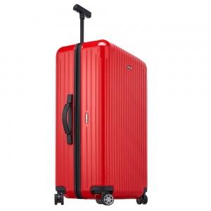 Rimowa Salsa Air Multiwheel 75 Guards Red
