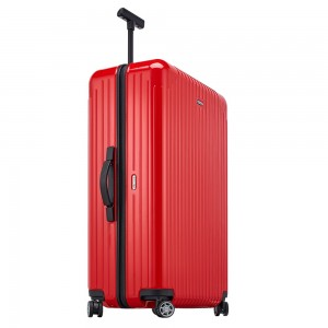 Rimowa Salsa Air Multiwheel 78 Guards Red