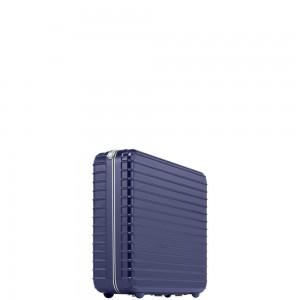 Rimowa Limbo Attache Case Night Blue