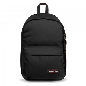 Eastpak Back To Work Rugzak Black