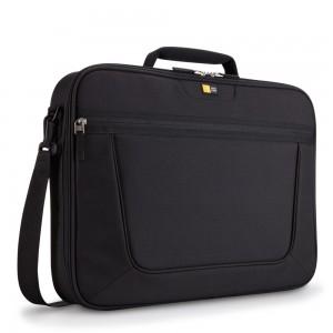Case Logic VNCI-217 Laptop Attaché Black