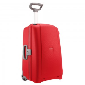 Samsonite Aeris Upright 71 Red