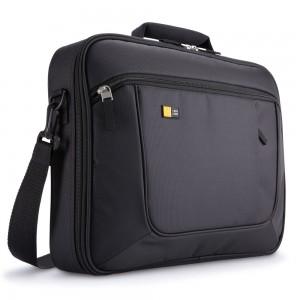 """Case Logic ANC-317 Notebook Case 17.3"""" Black"""