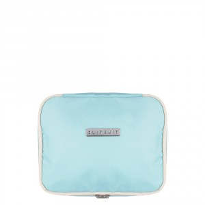 SuitSuit Fabulous Fifties Packing Cube Small Baby Blue
