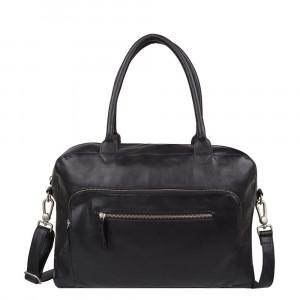 Cowboysbag Bag Margate 1920 Black