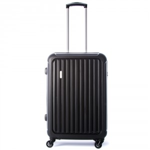 Line Ocean Trolley 65 Dark Grey