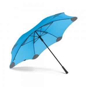 Blunt Paraplu XL Aqua Blue