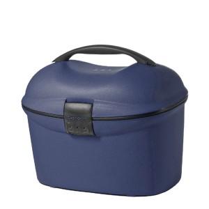 Samsonite Cabin Collection Beautycase Dark Blue