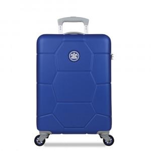 SuitSuit Caretta Handbagage Spinner Dazzling Blue