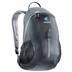 Deuter City Light Backpack Black