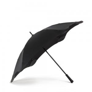 Blunt Paraplu Classic Black