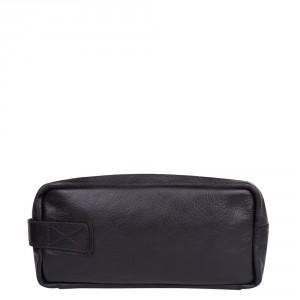 Cowboysbag Bag Mattoon Toilettas 1634 Black