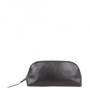 Cowboysbag Pencil Case Halstead 1604 Black
