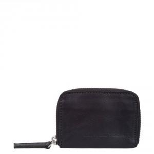 Cowboysbag Purse Holt Portemonnee 1517 Black