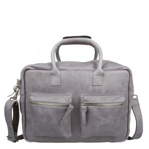 Cowboysbag The College Bag 1380 Grey