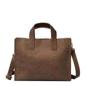 Myomy My Paper Bag Handbag Cross-Body Original