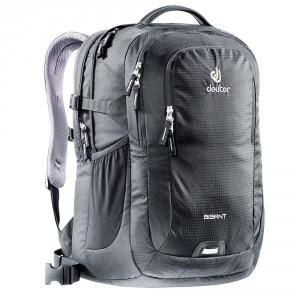 Deuter Gigant Backpack Black