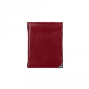 dR Amsterdam Toronto Portefeuille Red 15730