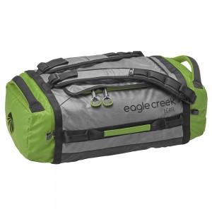 Eagle Creek Cargo Hauler Reistas Duffel 45L/ S Fern Grey