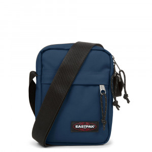Eastpak The One Noisy Navy
