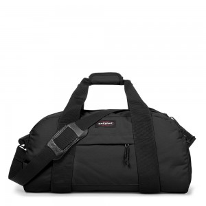 Eastpak Station Reistas Black