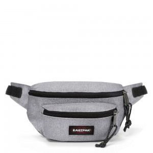 Eastpak Doggy Bag Heuptas Sunday Grey