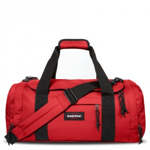 Eastpak Reader S Reistas Apple Pick Red