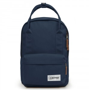 Eastpak Padded Shop'r Rugzak Opgrade Night