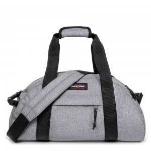 Eastpak Stand Schoudertas Sunday Grey