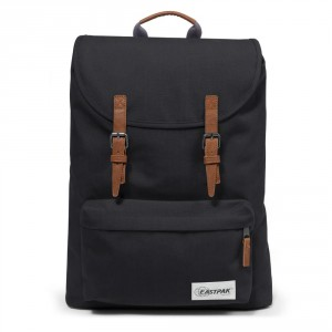 Eastpak London Rugzak Opgrade Dark