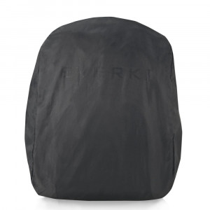 Everki Shield  Rain Cover Black