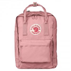 """FjallRaven Kanken Laptop 13"""" Rugzak Pink"""