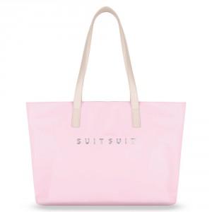 SuitSuit Fabulous Fifties Reistas Pink Dust