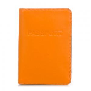 Mywalit Passport Cover Copacabana